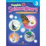 Grade 3 Complete Science Smart?
