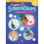 Grade 4 Complete Science Smart?