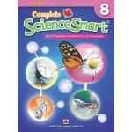 Grade 8 Complete Science Smart?