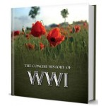 Little Book of the Concise History of Wwi