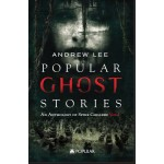 PE-POPULAR GHOST STORIES VOL 1