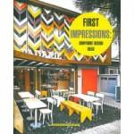 First Impression : Shopfront Design Ideas III