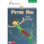 ROBIN CLASSICS EAST START SET 2- PETER PAN