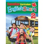 Grade 2 Canadian Curriculum English Smart