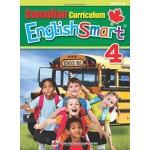 Grade 4 Canadian Curriculum English Smart