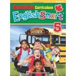 Grade 5 Canadian Curriculum English Smart