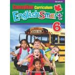 Grade 6 Canadian Curriculum English Smart