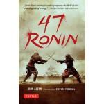 CT 47 RONIN 2