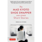 Mad Kyoto Shoe Swapper