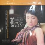 姚斯婷 -ENDLESS LOVE IX  黑胶 LP