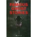 PE - FAMOUS GHOST STORIES
