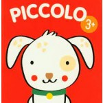 PICCOLO: 3+ DOG