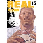 REAL(15)