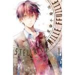 Stella et mille feuille─星星與千層派─(1)