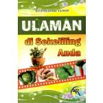 ULAMAN DI SEKELILING ANDA