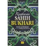 RINGKASAN SAHIH BUKHARI