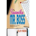 SUAMIKU MR. BOSS