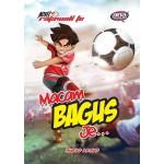 NRFC:MACAM BAGUS JE