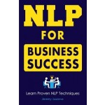 NLP FOR BUSINESS SUCCESS