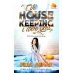 THE HOUSEKEEPING