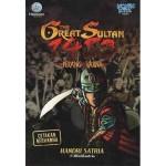 THE GREAT SULTAN 1453: PERANG VARNA