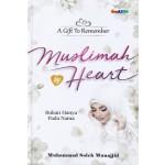 MUSLIMAH BY HEART