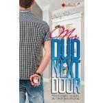 MR DUD NEXT DOOR