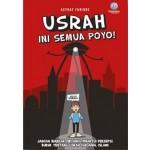 USRAH - INI SEMUA POYO