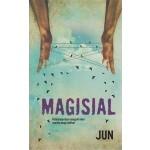 MAGISIAL