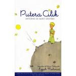 PUTERA CILIK
