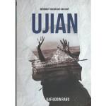 UJIAN / MASHARAKAT