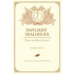 DAYLIGHT DIALOGUES
