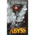 EYES FROM THE ABYSS