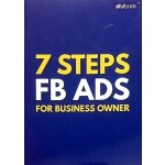 7 Steps FB Ads for Business Owner
