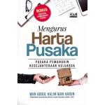 MENGURUS HARTA PUSAKA