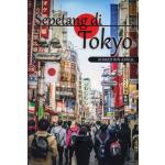 SEPETANG DI TOKYO