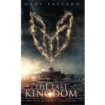 THE LAST KINGDOM : SKYFALL & GHOST PROTOCOL