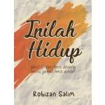 INILAH HIDUP