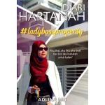 DIARI HARTANAH #LADYBOSSPROPERTY