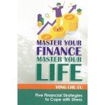 MASTER YOUR FINANCE MASTER YOUR LIFE