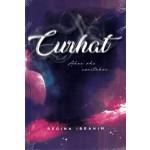 CURHAT