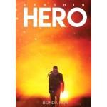 HENSHIN HERO