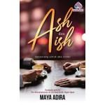 ASH DAN AISH