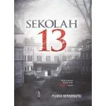 SEKOLAH 13