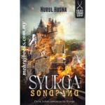 SYURGA SONGSANG
