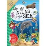 My Atlas Of The Sea
