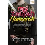 MY ZAUJAH HUMAIRAH