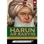 HARUN AR RASYID