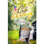 CIK DELIVERY