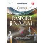 PASPORT JENAZAH